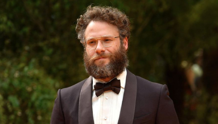 Canopy Growth and Seth Rogen's Houseplant cannabis brand part ways