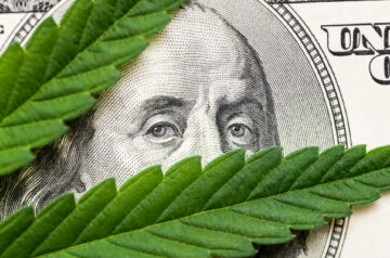 Shareholder support for Tilray's stock plans continues to increase