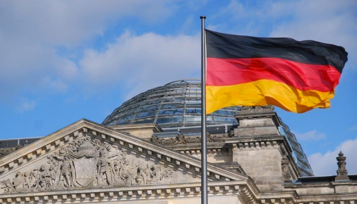 Tilray completes first distribution of medical cannabis in Germany
