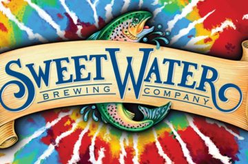 Tilray takes SweetWater Brewing to Colorado