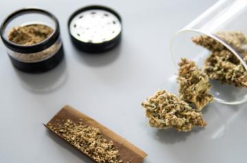 Ayr Wellness opens another Florida cannabis dispensary