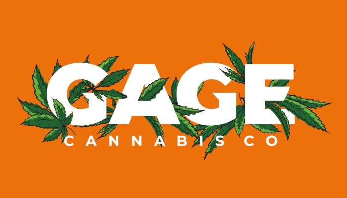 TerrAscend receives preliminary approval for purchase of Gage Cannabis