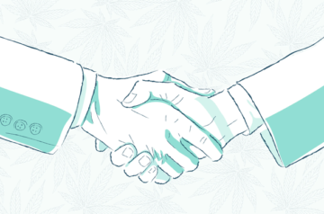 Following merger with KushCo, Greenlane set to make first big acquisition